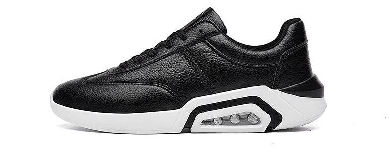 2019 couple chaussures de sport chaussures de marche confortables GQX-1-GQX-22019 couple chaussures de sport chaussures de marche confortables GQX-1-GQX-2