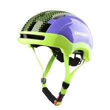 BAT FOX Men /Women Cycling Helmet MTB  Bicycle Helmet Integrally-molded 23 Vents Mountain Road Bike Helmet Casco Ciclismo