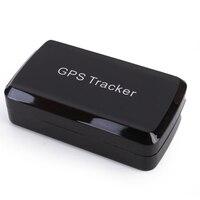 Mini Car GPS Vehicle Tracker GPRS GPS Tracker For Car Motorcycle Vehicle Bike Car Vehicle