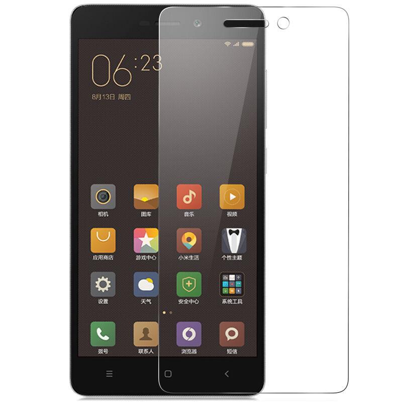 "Image 5 - 2 шт Redmi 3S стекло для Xiaomi Redmi 4A закаленное стекло Redmi 3 Pro защита экрана на Xiomi Redmi3S 3X 4A полное покрытие пленка 5,0""-in Защитные стёкла и плёнки from Мобильные телефоны и телекоммуникации on AliExpress"