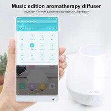 Xiaomi Viomi Humidifier