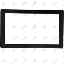 Original New 10.1 inch Touch Screen Digitizer For Tablet PC dragon touch x10 Replacement Sensor Free Shipping