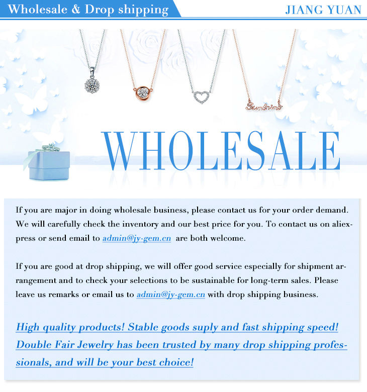 WHOLESALE--DROP-SHIPPING