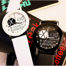 EXO Watch Women