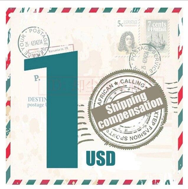 119d8c5df Taxa extra pagamento após a Comunicação. Link para o Porte Postal  compensação que você pode