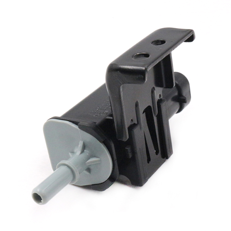 Vapor Canister Purge Valve Solenoid 12606684 Fits for Chevrolet GMC Buick Cadillac