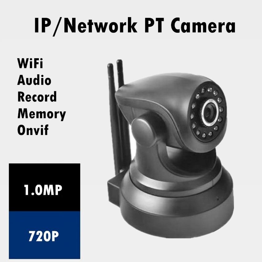 1.0M/2.0MP IP Camera WiFi Wireless Home Security network Surveillance HD Mega Baby Monitor Night Vision CCTV 1 0m 2 0mp ip camera wifi wireless home security network surveillance hd mega baby monitor night vision cctv