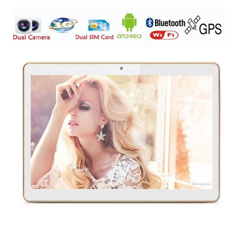DHL Free 10 1 inch 3G 4G LTE Tablet pcs Quad Core 2G RAM 32GB ROM