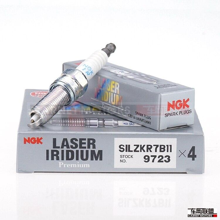 El juego de las imagenes-https://ae01.alicdn.com/kf/HTB1SIyuNFXXXXaUXpXXq6xXFXXXE/Free-Shipping-HOT-Sales-Original-Laser-Iridium-Spark-Plug-9723-font-b-SILZKR7B11-b-font-SILZKR7B.jpg
