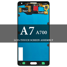100% tested lcd monitor for blackview a7 a7 pro lcd screen blackview a7 mobile phone lcd screen free shipping 100% Super AMOLED Screen For A7 2015 A700 LCD Display 5.5 Inch Assembly With Touch Screen For A7 2015 A700 LCD