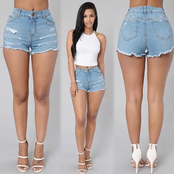 Секси девочки 10 летние в джинсах