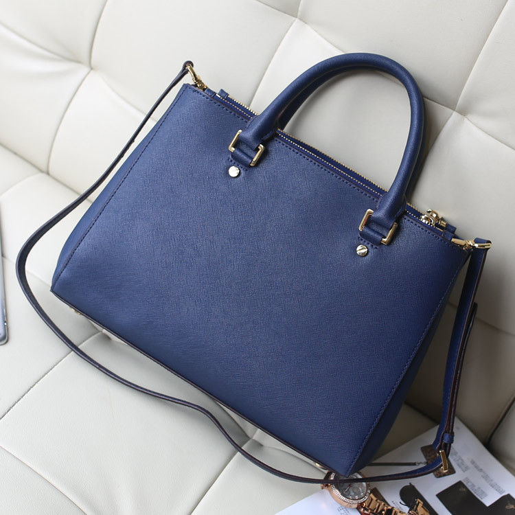 Women Handbags Ladies Fashion Shopping Bag Tote Bags for Women Top Handle Bags genuine  Leather Shoulder Bags Women-in Top-Handle Bags from Luggage & Bags    3