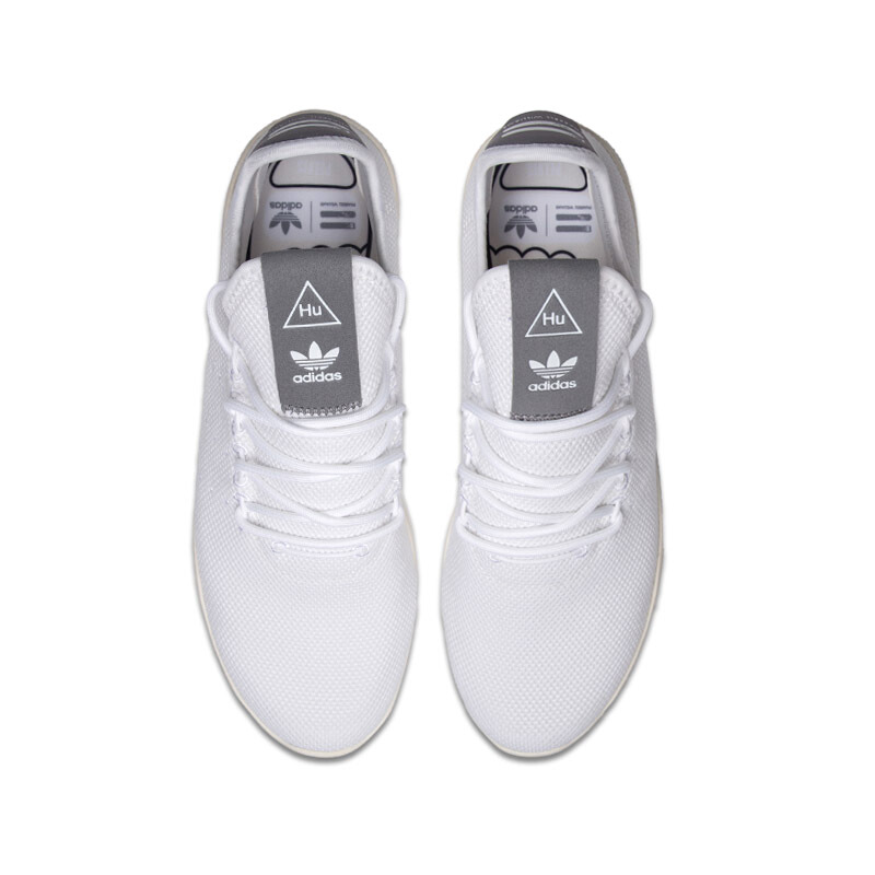 US $126.13 31% OFF|Original New Arrival Adidas Originals PW TENNIS HU Unisex Skateboarding Shoes Sneakers in Skateboarding from Sports & Entertainment