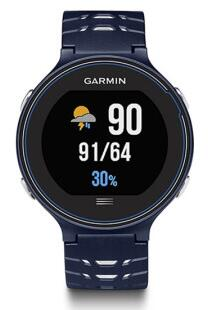 GPS smart watch Garmin forerunner 630 running sports watch GPS outdoor exercise for physical monitoring of the wrist watch g6 tactical smartwatch