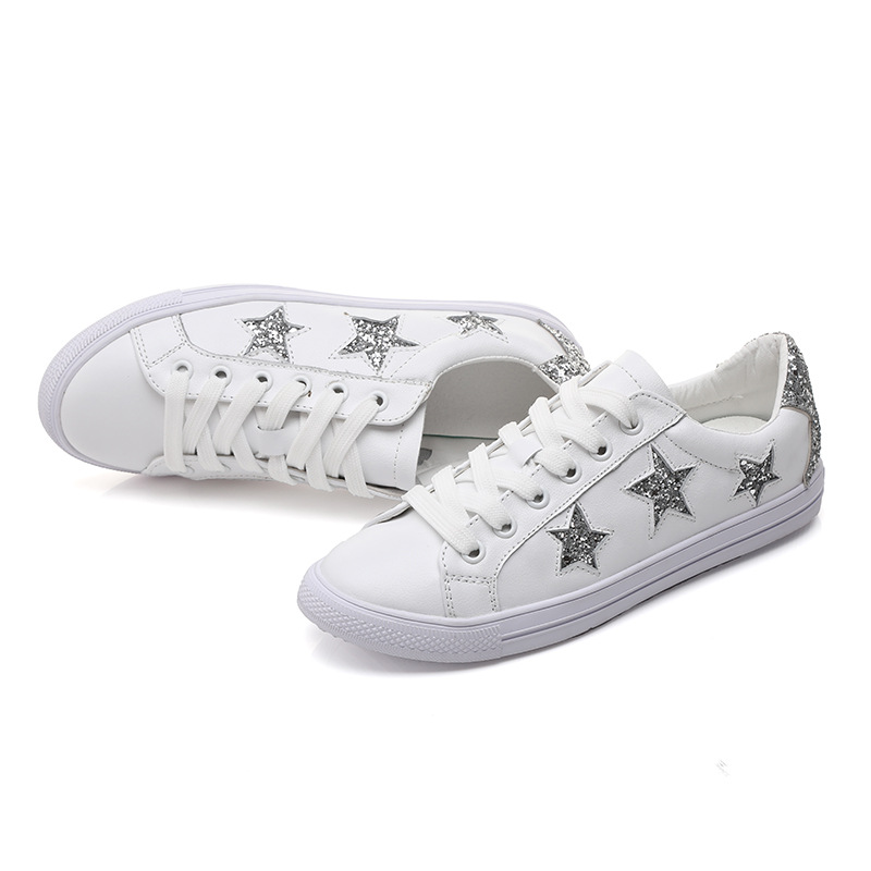 Female Flats Sneakers Driving-Shoes Women Moccasins Comfortable New-Style Genuine-Leather