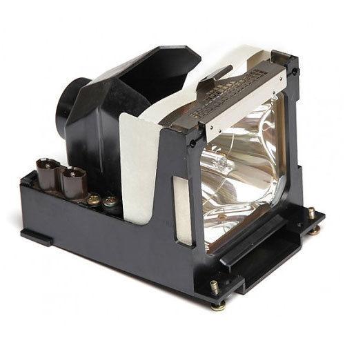Original projector lamp LMP53 for PLC-SE15/PLC-SU25/PLC-XU36/PLC-SU40/PLC-SU41/PLC-XU40/PLC-SL15/E IKI LC-SB10/LC-XB10 Projector compatible projector lamp for sanyo plc zm5000l plc wm5500l