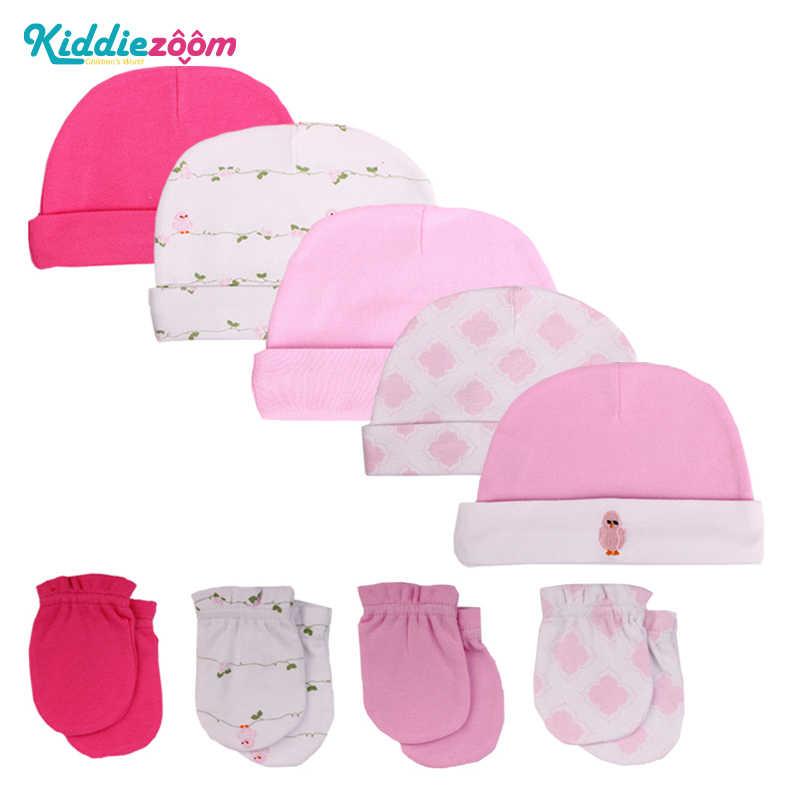 2018 Hot Sale Unisex Baby Caps for Boys Girls Newborn Boy Girls Hats  Character Infant Caps 44142e1aa21