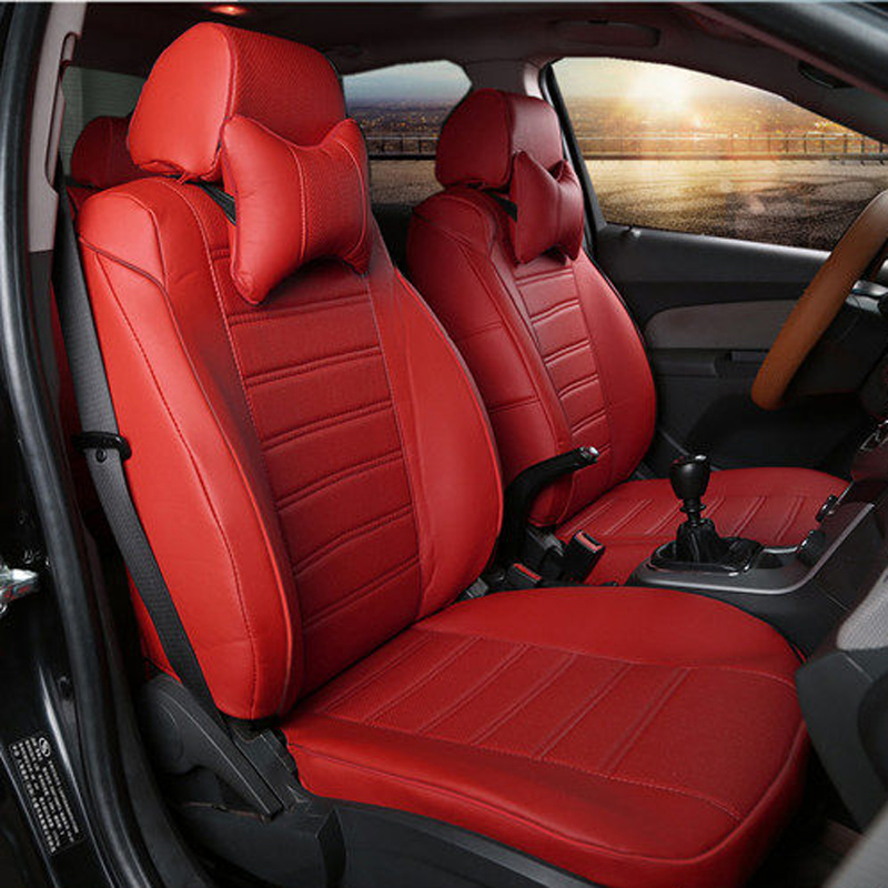Custom leather car seat cover For BMW E81 E82 E87 E90 E91 E92 E93 E36 E38 E39 E46 Z4 Z3 E53 X5 X3 E6 car styling car accessories цена