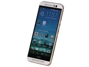 Image 2 - هاتف محمول أصلي HTC ONE M9 5.0 بوصة مفتوح Qualcomm810 ثماني النواة 3GB RAM 32 GB/64 GB