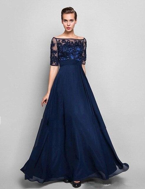 Elegante kleider zurich