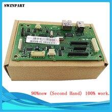 FORMATTER PCA ASSY Formatter Board logic Main Board MainBoard mother board for Samsung 366W 360W JC92-02483E JC92-02483A