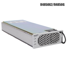 100% Original and New Hua wei R4850G2 rectifier SFP module 48V/56A communiction power use for hua wei ETP48100 ETP48100-A1