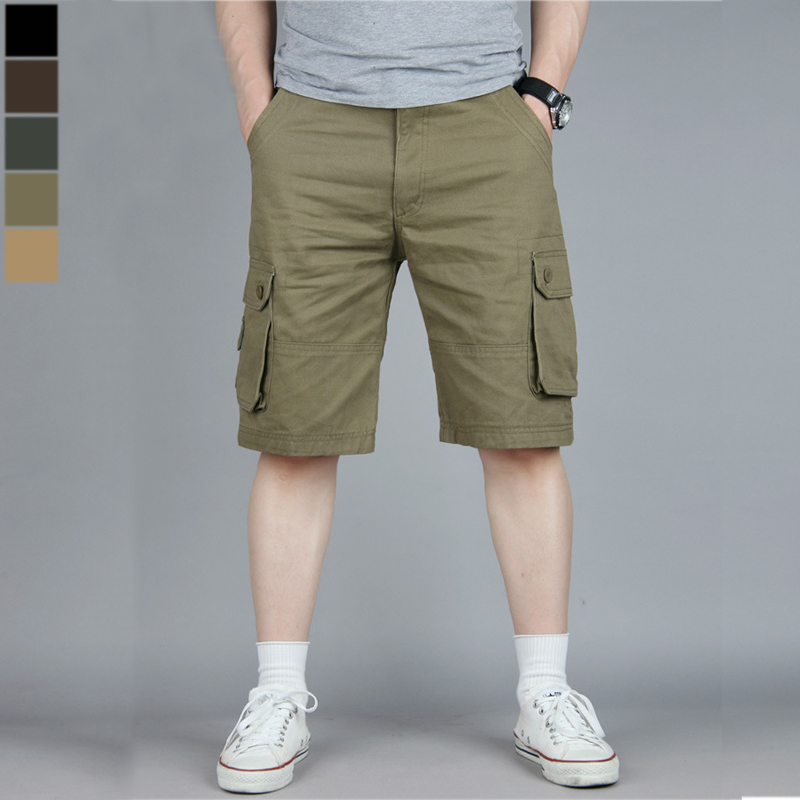 Popular Cheap Cargo Shorts-Buy Cheap Cheap Cargo Shorts lots from ...