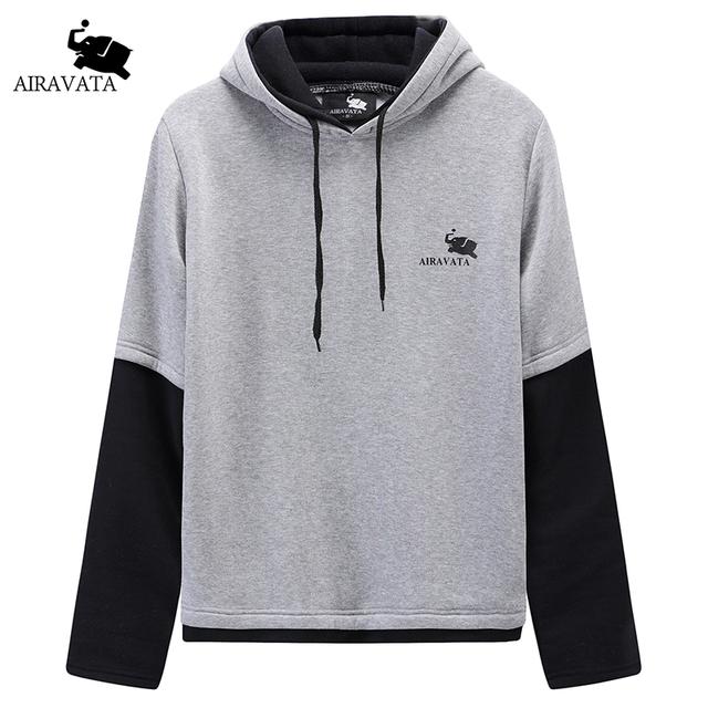 Mens Spring Hoodie Summer New Arrivals Crewneck Hoody O Neck Pullover with Hood Printed Brand Sweatshirts Mens Cotton Hoodies