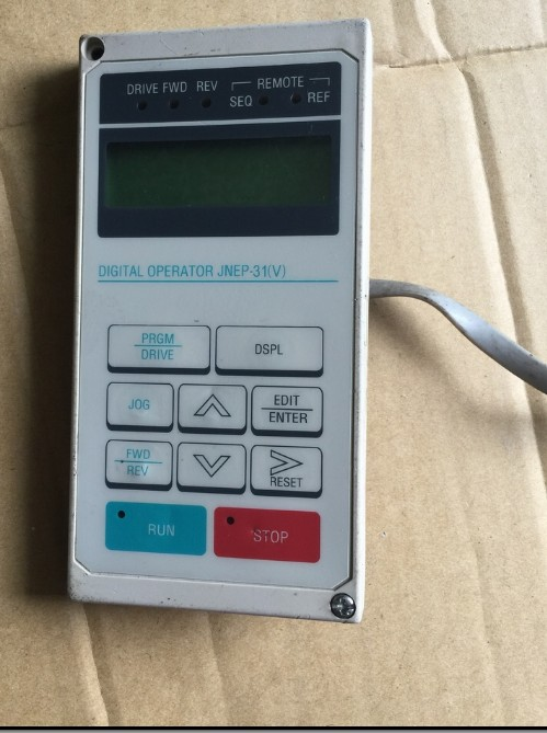 HD90-P1-CCB1 used in good condition 1762 l40bwar ab plc used in good condition