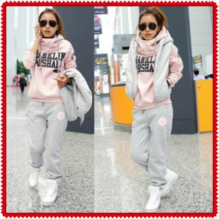 Winter Clothes For Juniors   Fashion Clothes