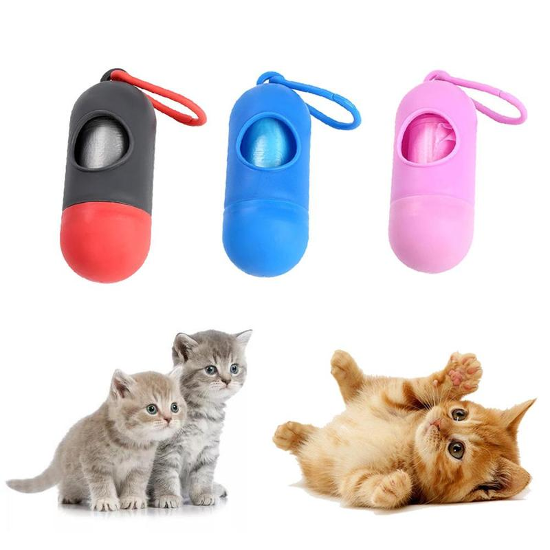 Aliexpress Com Buy 350ml Portable Dog Pet Water Bottle: Aliexpress.com : Buy 1 Pc Portable Pet Dog Dispenser