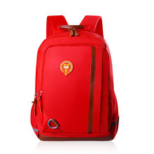 Children School bags Orthopedic Backpack schoolbags kids Children travel backpack school Backpack Boys Girls Casual Rucksack(China)