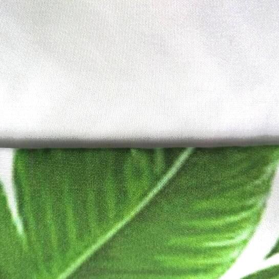 1 шт. Защита от солнца узор полиэстер Пледы Подушки Детские Чехлы для подушек автомобиля Домашний декор украшения диван кровать декоративны...