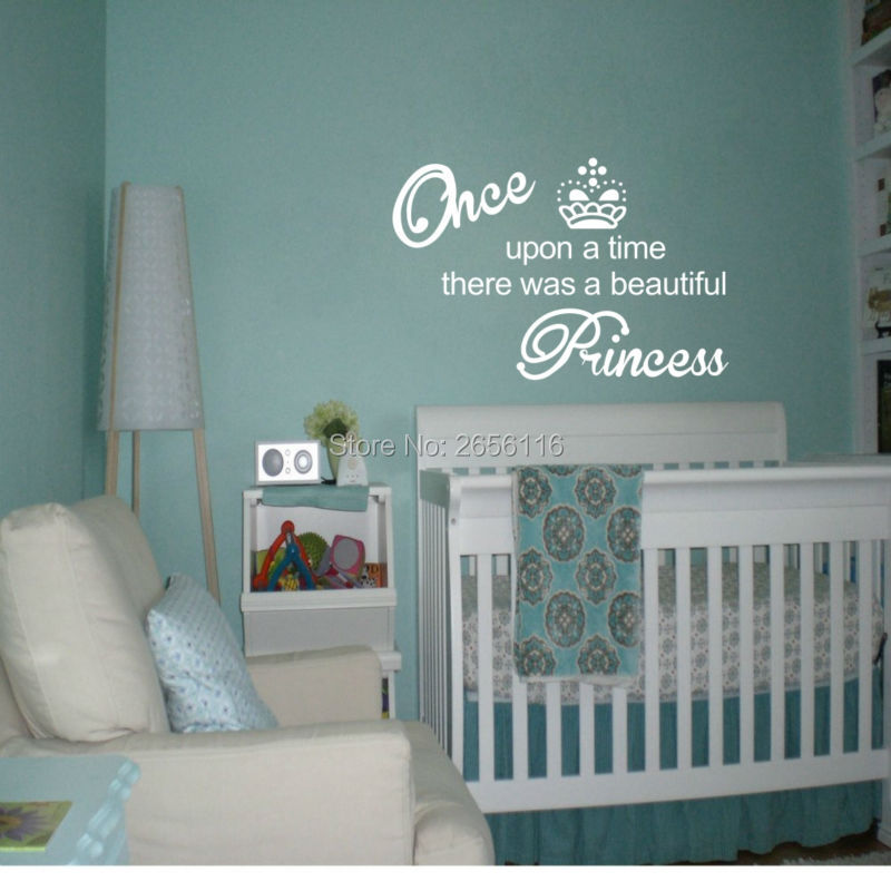 free enfants citations il tait une fois il y avait une. Black Bedroom Furniture Sets. Home Design Ideas