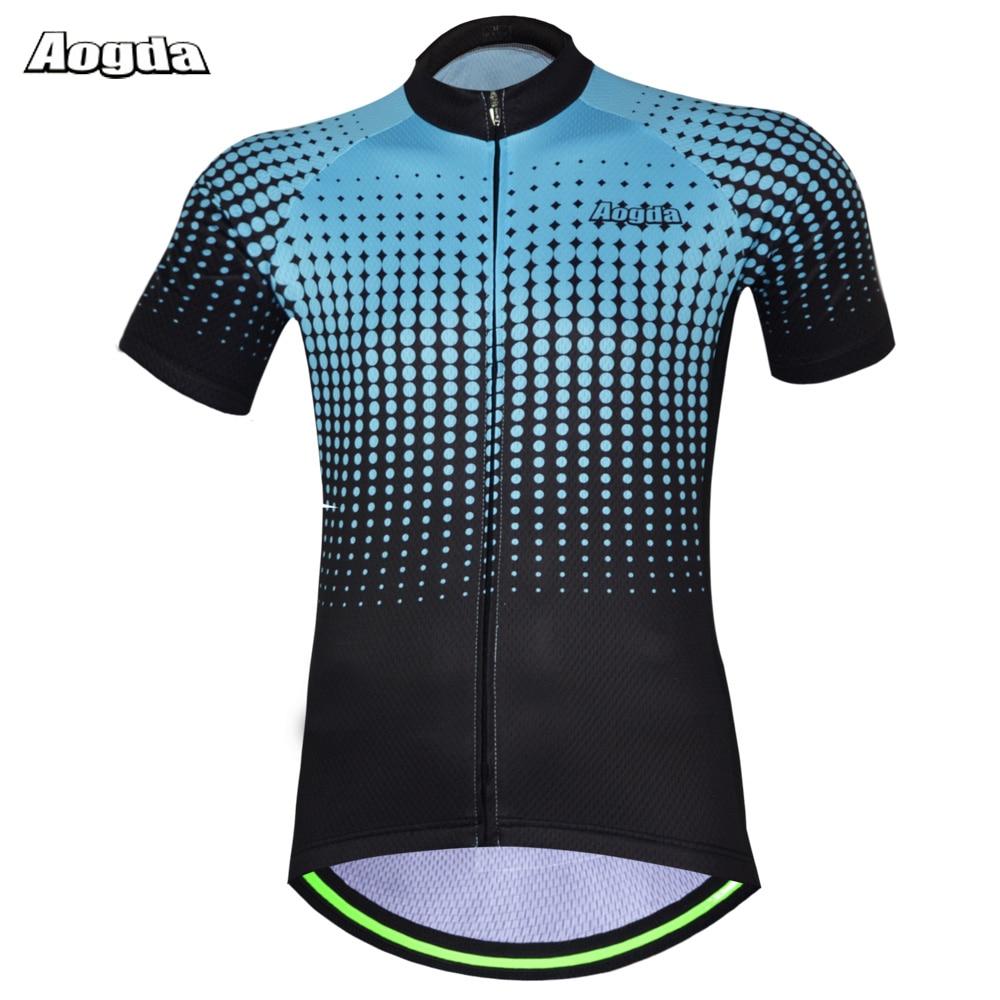 2017 гаряча Aogda Team Pro Велосипедні - Велоспорт
