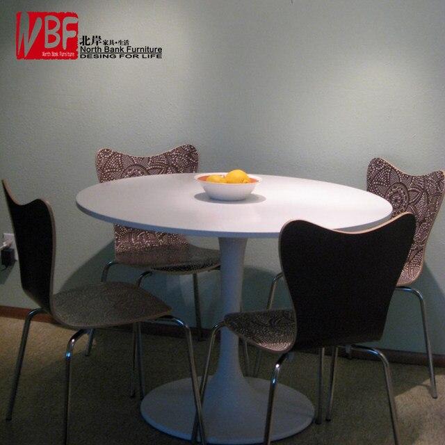 Increíble Cocina Comedor Establece Ikea Friso - Ideas Del Gabinete ...