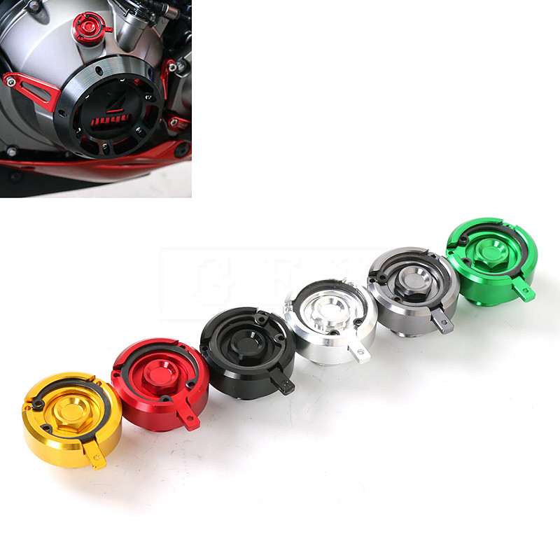 Motorcycle CNC Engine Oil Filler Cap inlet Cover Screw For Yamaha MT03 2006 - 2013 MT09 FZ09 MT-09 Tracer MT-03 Moto Accessory for yamaha tmax 500 530 mt09 m20 2 5 magnetic engine oil filler moto bike engine oil cap cover for honda ducati multistrada 1200