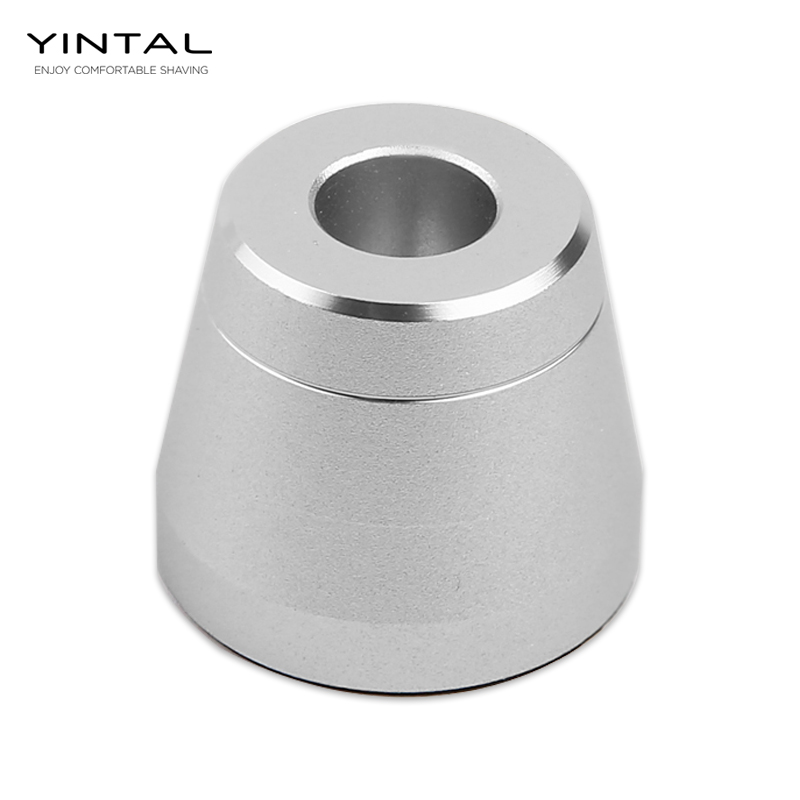 YINTAL Safety Razor Base…