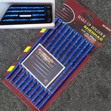 Автомобиль кондиционер декоративные полоски для автомобиля Газа автомобиля стикер аксессуары для Renault clio megane 2 3 captur logan kadjar Лагуна