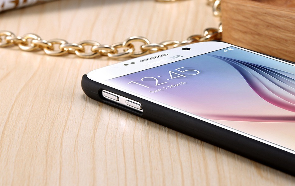 For Samsung Galaxy S5 S6 Edge S7 S7 Edge Note 4 Note 5  (21)