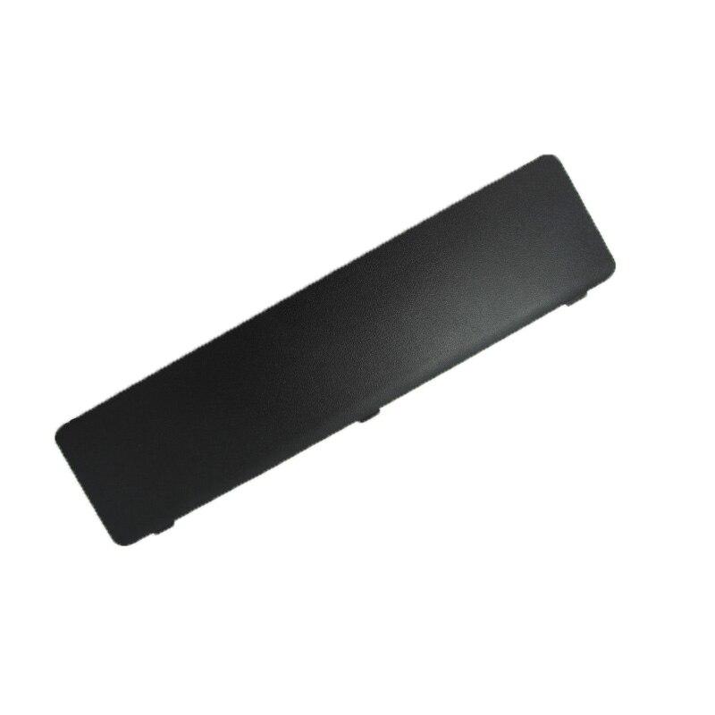 HSW laptop Bateria do HP Pavilion DV4 DV5 DV6 G71 G50 G60 G61 G70 - Akcesoria do laptopów - Zdjęcie 6