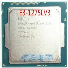 Intel E7-4850 V2 2.30GHz 24MB 12-CORES 22NM E7 4850V2 LGA2011 105W Processor