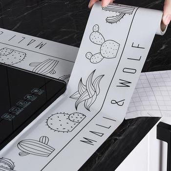 Купон Инструменты и обустройство в Kitchen-Aid Store со скидкой от alideals
