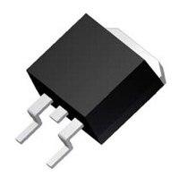 https://ae01.alicdn.com/kf/HTB1SJEuaE_rK1Rjy0Fcq6zEvVXal/10-ช-น-ล-อต-GB10NC60HD-STGB10NC60HD-IPB50N10S3L-16-3N10L16-IXTA28P065T-IRLS3034PBF-IRLS3034-TO263-TO-263.jpg