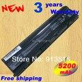 5200 мАч черный аккумулятор ноутбука A31-1025 A32-1025 для Eee PC 1025 EPC 1025C 1225B 1225C R052 R052CE