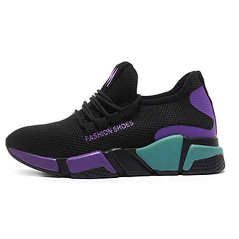 Womens Casual Shoes Autumn Summer Ladys Girls Leisure Sport Shoes Sneakers Breathable Lightweight Movement Running ShoesWomens Casual Shoes Autumn Summer Ladys Girls Leisure Sport Shoes Sneakers Breathable Lightweight Movement Running Shoes