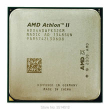 AMD Ryzen 3 2200G R3 3.5 GHz Quad-Core Quad-Thread CPU Processor Socket AM4