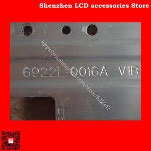 """Image 4 - 새로운 1 조각 42 """"6922L 0016A LC420EUN LED 6916L01113A 6920L 0001C 60 LEDs 531 MM"""