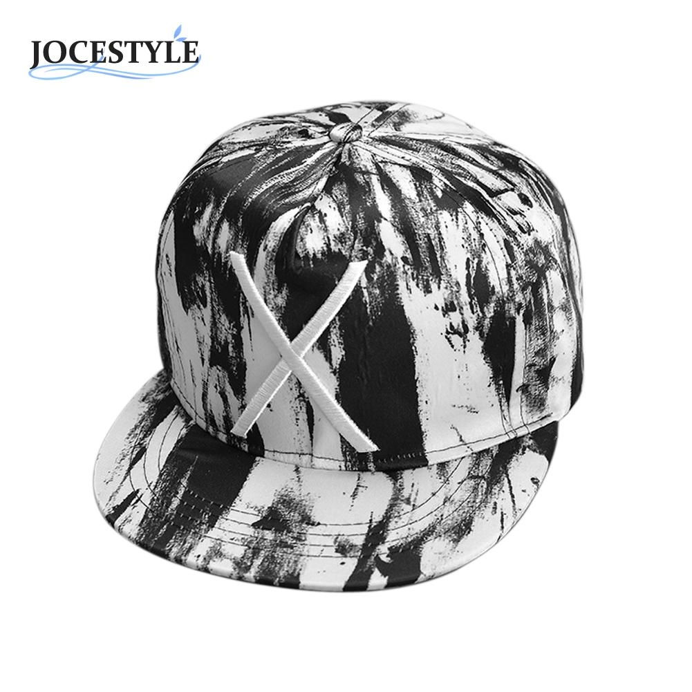 Unisex Men Women Baseball Cap Embroidery Casual Baseball Cap Snapback Adjustable Hip Hop Hat Outdoor Summer Golf Cap ldslyjr 2017 leather spider man adjustable embroidery baseball cap hip hop hat snapback cap for women men 197
