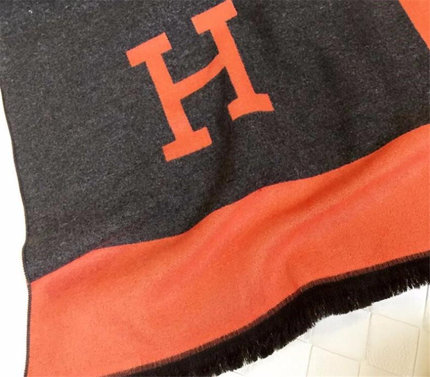 HC WJ 9-13